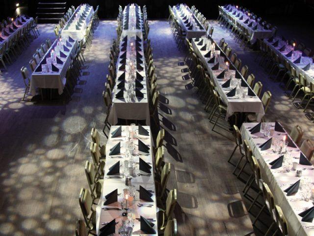 WebRes Banquett Tre Rätters 2